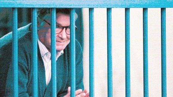 Strage del rapido 904, a Firenze slitta a settembre la sentenza su Riina
