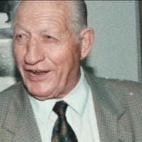 Addio al figlio di Gino Bartali, raccontò di come il padre salvò centinaia di  ebrei