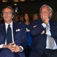 Calcio, Della Valle pronti a vendere la Fiorentina