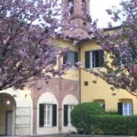 Università, a Pisa 100