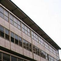 Firenze: con residence, negozi e uffici rinasce l'ex Telecom di via Masaccio
