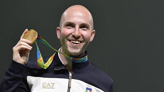 """Premio """"Fair Play Menarini"""", a Castiglion Fiorentino tre giorni tra etica e sport"""