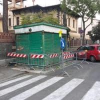 chiosco - la Repubblica.it 3814bee14b7c