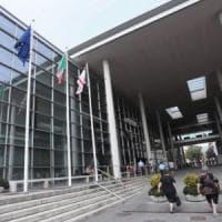 Firenze, corruzione in corsia otto rinvii a giudizio tra medici e fornitori
