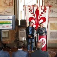 Firenze, ma quanti furbetti degli affitti turistici