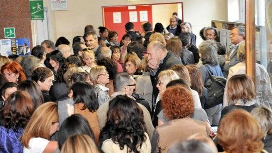 Toscana, pensionamenti e concorso fantasma: più scuole senza presidi