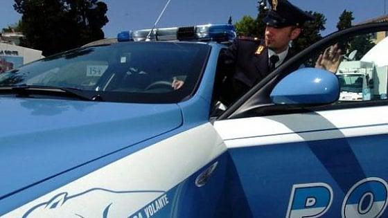 Firenze, tassista aggredito: indagati due giovani fiorentini