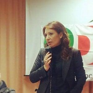 Firenze, la deputata cugina di Renzi esce dal Pd