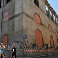 Firenze, ok della metrocittà all'Accademia Bocelli: San Lorenzo respira