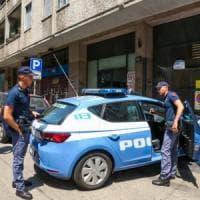 Prato, le 11 partite di calcio su cui indaga la procura per presunte combine