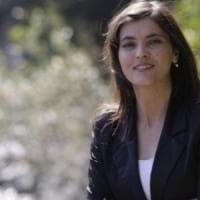 Giornalisti, Premio Letizia Leviti a Candito e Remondino