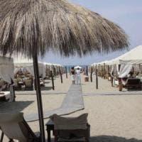 Sono in Toscana le spiagge più care d'Italia