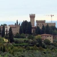 Firenze, Pian dei Giullari altro furto: nessuno riesce a fermare la raffica