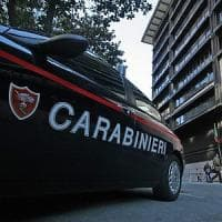 Livorno, sesso in cambio di favori: arrestato un carabiniere