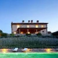 Montalcino, al Rosewood 'l'eco di mare' per festeggiare Ferragosto