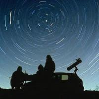 La notte delle stelle: le iniziative di San Lorenzo in Toscana