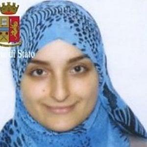 Terrorismo: incontri sospetti, arrestata la zia del marito di Fatima