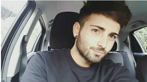 Niccolò pestato a morte a Lloret de Mar, polizia catalana accusa 3 giovani ceceni: 2 subito scarcerati