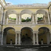 Università, La Sapienza miglior ateneo italiano per il ranking di Shanghai.