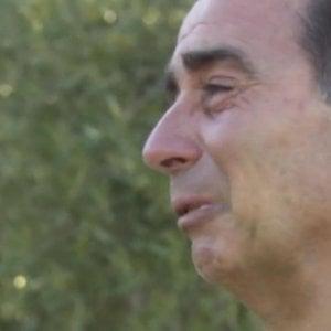 """Luigi Ciatti: """"Sono bestie, vergogna che nessuno abbia mosso un dito"""""""