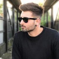 Ucciso in discoteca: l'accusato per la morte di Niccolò è un atleta di