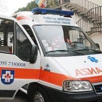 Forte dei Marmi, scontro tra auto e moto: muore un 39enne