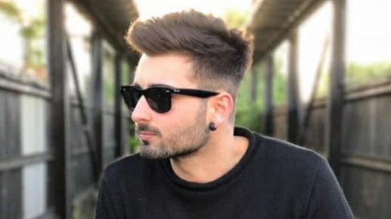 """Ucciso in discoteca a Lloret de Mar, Bisultanov al magistrato: """"Ho fatto una cosa orribile"""""""