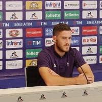 Fiorentina, Veretout:
