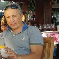 Firenze, morto il pm Antonio Giaconi: condusse l'inchiesta bis sul Moby