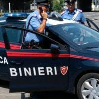Perseguita la ex, arrestato a Firenze