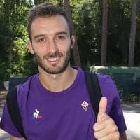 Fiorentina, Kalinic manda il certificato, poi va al Milan. Arriva Pezzella