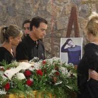 Scandicci, alle 15 i funerali di Niccolò Ciatti. Il padre: