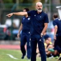 Inter-Fiorentina, l'ex Pioli: