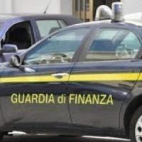 Firenze, primo sequestro per autoriciclaggio: sigilli a villa Banti