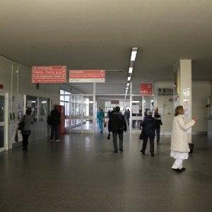 Firenze, a Careggi il primo trapianto di rene da paziente a cuore fermo