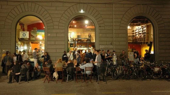 "Il quartiere più ""cool"" del mondo? E' Borgo San Frediano a Firenze: lo dice Lonely Planet"