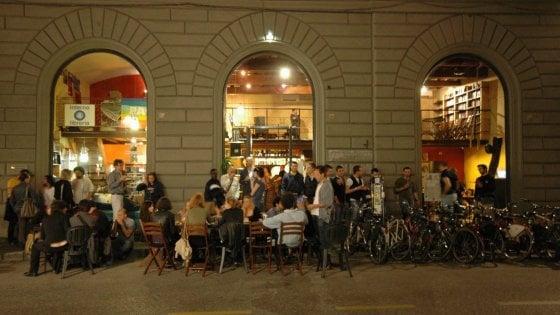 """Il quartiere più """"cool"""" del mondo? E' Borgo San Frediano a Firenze: lo dice Lonely Planet"""