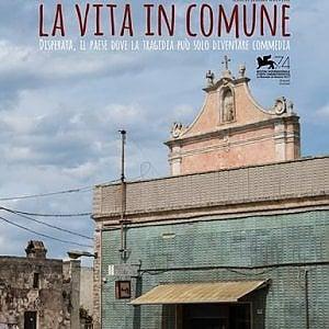 """""""La vita in comune"""", 20 biglietti gratis con Repubblica al cinema a Firenze"""