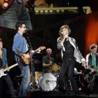 Treni speciali e scuole chiuse: Lucca si prepara ai Rolling Stones