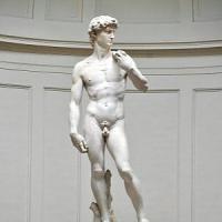 Galleria Accademia: