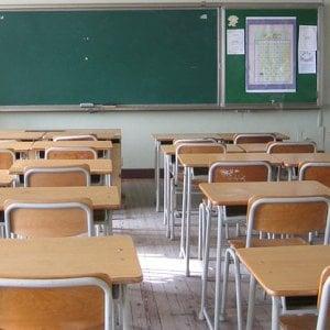 """Toscana, l'appello dei sindacati: """"Nelle scuole manca il personale Ata"""""""