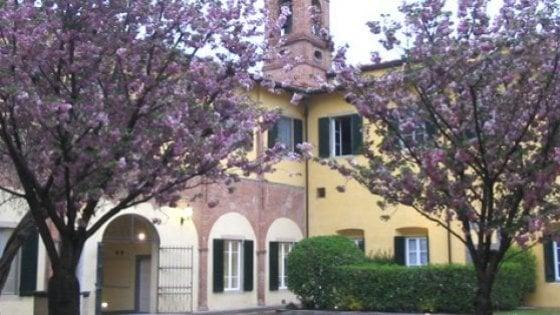 Sant'Anna e Normale uniche italiane nelle top 200 università di Times Higher Education