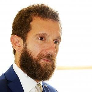 """Ranaldo, un Bocconiano presidente di Confindustria Toscana: """"Sì all'aeroporto"""""""