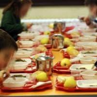 Firenze, a scuola col panino al posto della mensa: ma il