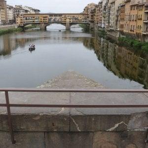 """Firenze, Confesercenti: """"Centri storici cambiati dalla crisi, ma sono più vivi che mai"""""""