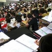 Firenze, l'Università sbaglia il test e ammette tutti gli studenti