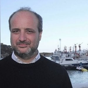"""Alluvione di Livorno, parla il geologo: """"Migliaia di situazioni a rischio per l'abuso del territorio"""""""