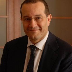 Firenze, indagato per corruzione l'imprenditore Giorgio Moretti