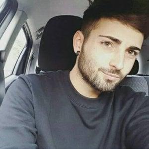 """Morte di Niccolò Ciatti, il governo non chiederà estradizione del ceceno in carcere: """"Non ci sono i presupposti"""""""