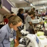 Università, in Toscana torna la Notte dei ricercatori